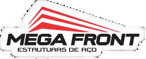 MEGA FRONT - ESTRUTURAS DE AÇO